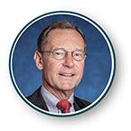 Dr. Craig Callahan