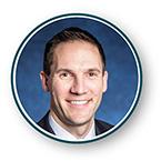 Scott Snyder, CFA